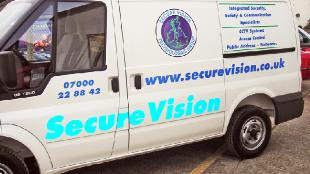 Securevision2